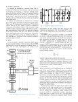 Dynamic Model Validation of PV Inverters Under Short ... - NREL - Page 4