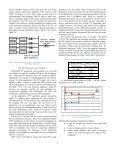 Dynamic Model Validation of PV Inverters Under Short ... - NREL - Page 5