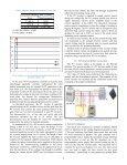 Dynamic Model Validation of PV Inverters Under Short ... - NREL - Page 6