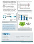 The Western Wind and Solar Integration Study Phase 2 ... - NREL - Page 2