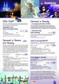 bei Berlin - NRS Gute Reise - Page 3