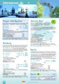 bei Berlin - NRS Gute Reise - Page 4