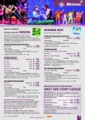 bei Berlin - NRS Gute Reise - Page 7