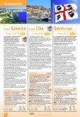 Rom Istanbul - NRS Gute Reise - Page 2