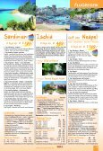 Rom Istanbul - NRS Gute Reise - Page 3