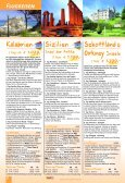 Rom Istanbul - NRS Gute Reise - Page 4