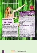 Das Musical - NRS Gute Reise - Page 2