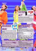 Das Musical - NRS Gute Reise - Page 3