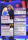 Das Musical - NRS Gute Reise - Page 5