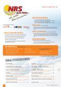 Ski-Winter - NRS Gute Reise - Seite 2