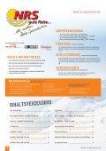 Ski-Winter - NRS Gute Reise - Page 2