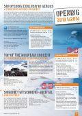 Ski-Winter - NRS Gute Reise - Seite 3