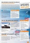 Ski-Winter - NRS Gute Reise - Page 3