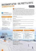 Ski-Winter - NRS Gute Reise - Seite 4