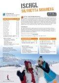 Ski-Winter - NRS Gute Reise - Page 5