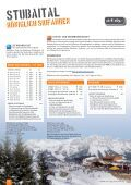 Ski-Winter - NRS Gute Reise - Seite 6