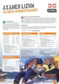 Ski-Winter - NRS Gute Reise - Page 7