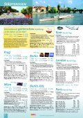 3 - NRS Gute Reise - Page 2