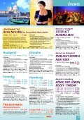 3 - NRS Gute Reise - Page 3