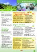 3 - NRS Gute Reise - Page 7