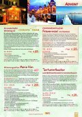 Silvester - NRS Gute Reise - Page 3