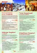 Silvester - NRS Gute Reise - Page 4