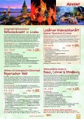 Silvester - NRS Gute Reise - Page 7