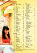 nur - NRS Gute Reise - Page 4