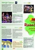 nur - NRS Gute Reise - Page 6