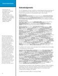 Cold and Humid Climates - NREL - Page 2