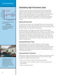 Cold and Humid Climates - NREL - Page 6