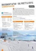 Ski-Winter - NRS Gute Reise - Page 4