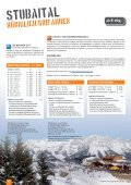 Ski-Winter - NRS Gute Reise - Page 6