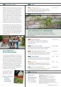 Die NRW-Stiftung - Page 2