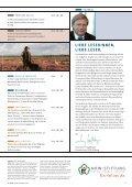 Die NRW-Stiftung - Page 3