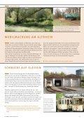 Die NRW-Stiftung - Page 5