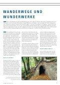 Die NRW-Stiftung - Seite 7