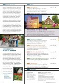 PDF (8,2 MB) - NRW-Stiftung - Page 2