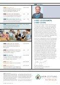 PDF (8,2 MB) - NRW-Stiftung - Page 3