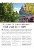 PDF (8,2 MB) - NRW-Stiftung - Page 6