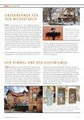 PDF (7,5 MB) - NRW-Stiftung - Page 5