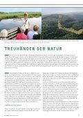 PDF (7,5 MB) - NRW-Stiftung - Page 7
