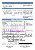 13_2012 - Secretaria Municipal de Educação - Page 2