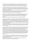 Zum vollständigen Vortrag - NTB - Page 2