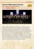 Showprogramm - NTB - Page 4