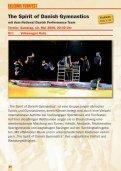 Showprogramm - NTB - Page 5