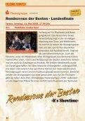 Showprogramm - NTB - Page 7