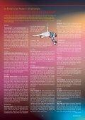 Dolce Vita – süß und verspielt, dramatisch und mystisch - NTB - Page 2
