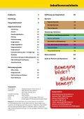 3. NTB-KONGRESS Ausschreibung - Page 3