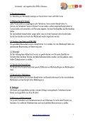 Sonntag, 09. Juni 2013 - NTB - Page 5